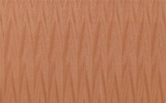 饰面板也叫贴面板。它是用天然木材或科技木刨切或旋切成厚0.2-1mm的薄片,经拼花后粘贴在胶合板、纤维板、刨花板等基材上制成的装饰面的板材。安宿国际饰面板,采用高端面皮,拥有绚丽多彩、自然逼真的木纹肌理,表现出天然木材效果,展示活灵活现的木文化,带给您具有品位和内涵
